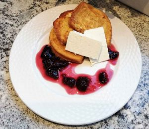 French-Toast-3-Best